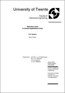 programming with posix r threads pdf