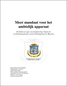 Bibtex bsc thesis