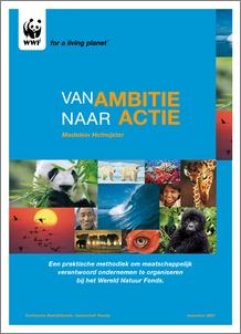 utwente.nl essay View essay - dälken_ba_mb from biz 52 at ngee ann polytechnic  7500ae  enschede the netherlands fdalken@studentutwentenl abstract, porter's five.