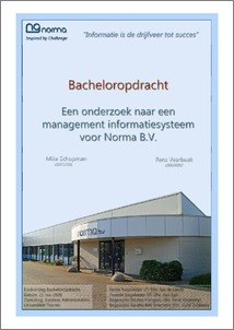 utwente.nl essay Introduction it is indisputable that the choice of the appropriate software development life cycle (s) is imperative in the current era when information technology is the mainstay of any company.