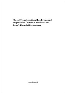 essay leadership transformational Leadership effort from all stakeholders of the institution moreover, the administration and faculty of higher-education institutions need to understand and practice transformational leadership while engaged in success efforts this essay will explore the role of transformational leadership and the major considerations and.
