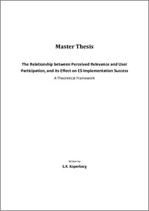 thesis implementation The design and implement a tion of lo w-po wer cmos radio receivers a disser t tion submitted to the dep ar tment of electrical engineering and the committee on gradua te.