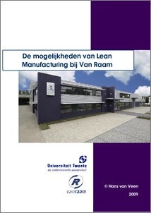 master thesis lean production Ii an evaluation of kitting systems in lean production m alper corakci master thesis in industrial management subject category: logistics technology.