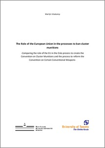 european union and united nations essay 2 the european union: has europe united background essay by 1945 europe had endured two world wars that nearly tore the continent apart many wars had been fought in.