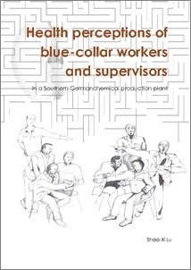 blue collar workers essay