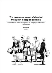 thesis on dance therapy