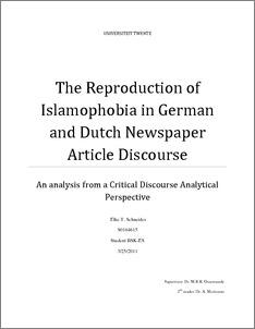 the wasteland critical analysis pdf