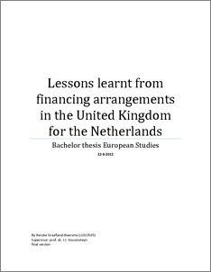 lessons learnt from citibank essay Introduction development financing in developing countries has two interrelated constraints – mobilising and sustaining sufficient domestic and international investments for long-term growth (terrazas 2010 terrazas, a 2010 diaspora investment in developing and emerging country capital markets: patterns and prospects.