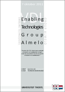 enabling technologies essay Technological convergence is a term that describes the layers of abstraction that  enable different technologies to interoperate efficiently as a converged system.