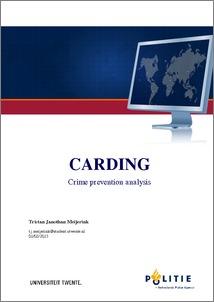 master thesis on phishing