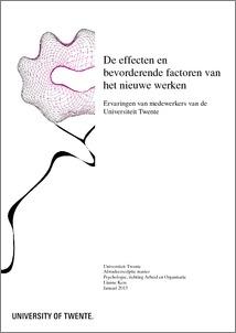 universiteit twente master thesis abstract