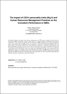 essay on personality traits essay on personality traits write my research paper from scratch