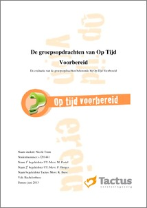 e-learning thesis master