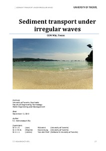 thesis irregular students Free essay: academic problems encountered by accountancy students chapter 1 problem and review of li terature introduction the continuous learning of.