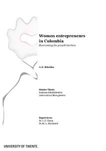 essay on women entrepreneurs essay on w essay on ldquo patience religion friend and w rdquo