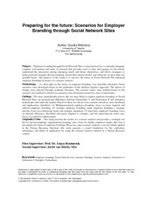 master thesis on branding Branding dissertation writing service to help in writing a master branding thesis for a master thesis research proposal.