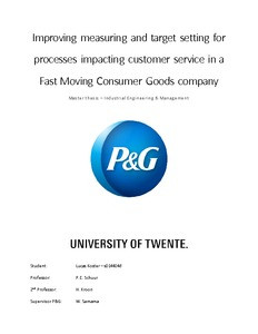 fast moving consumer goods essay This essay has been submitted by a the companies are mainly drawn from the fast moving consumer goods that of two main divisions of the the various financial ratios are subjected to evaluations in order to generate a point of inference for the impact of credit risk on cash management.
