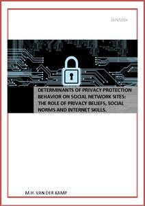Breaking a social norm essay   Dissertation statistical service help Etusivu