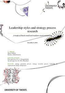 Army Leadership Essay Automotive Technology Resume Template Essay  Ap English And Language Essay Popular Creative Essay Ghostwriters Army  Leadership Essay Examples Leadership Style Job